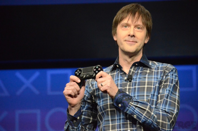 play-station-4-mark-cerny-1