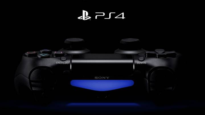 Sony PS4 Sales 7 Million