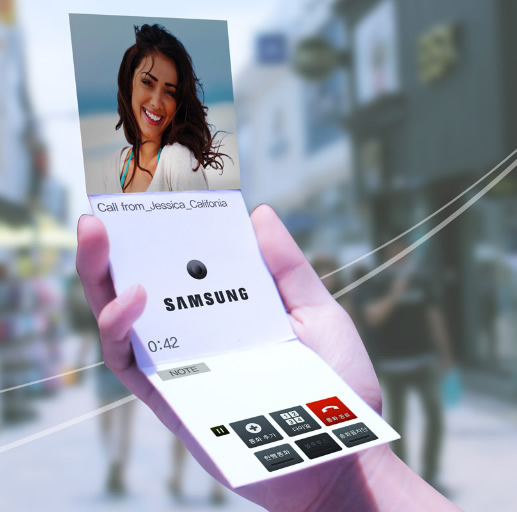 samsung-fold-display-concept-1
