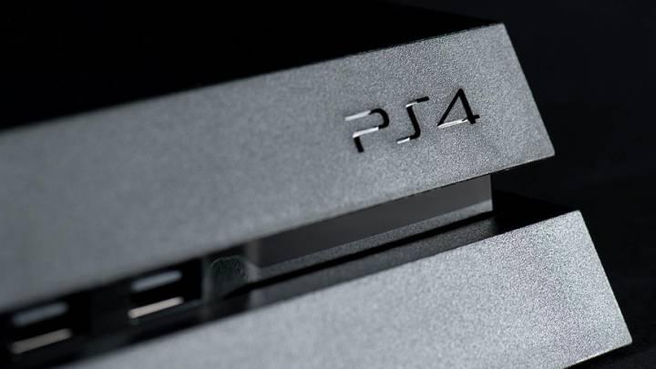 18.5 Million PS4 Sales