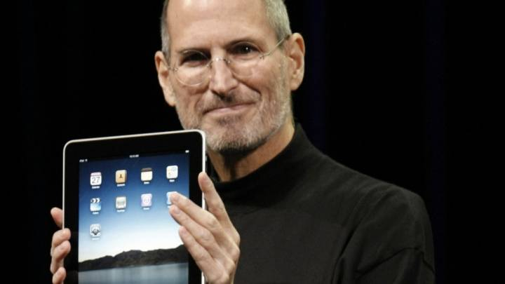 How Thin Is The iPad Air 2