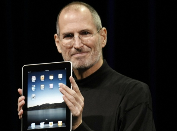 %name You'll be amazed by how much the iPad has evolved in just four years by Authcom, Nova Scotia\s Internet and Computing Solutions Provider in Kentville, Annapolis Valley