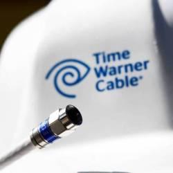 Time Warner Cable Vs. Google Fiber