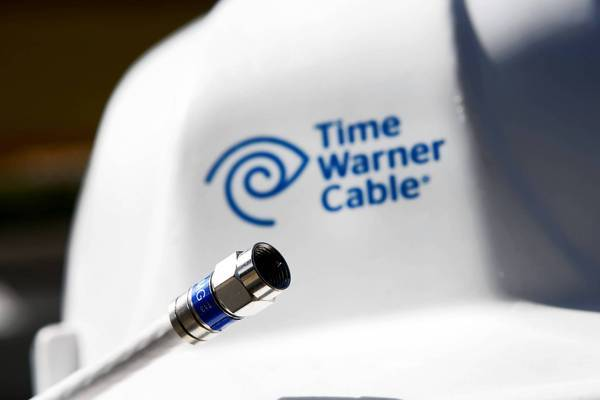 Time Warner Cable Two-Year Promotions