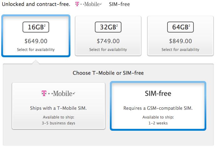 unlocked-iphone-5s-apple-online-store-1