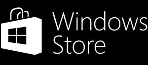 Windows Phone App Store Downloads