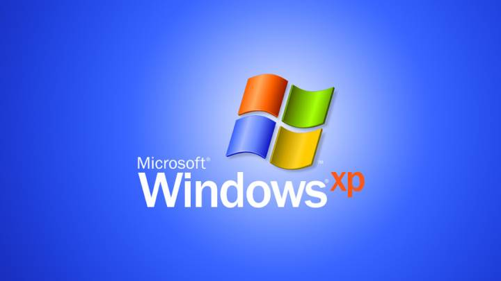 Why Windows XP Is Good