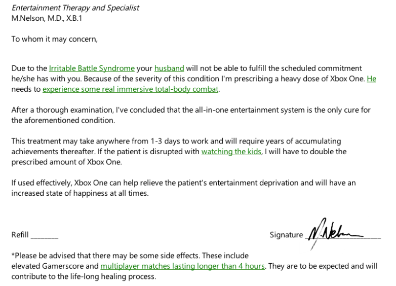 xbox-one-custome-doctors-note-1