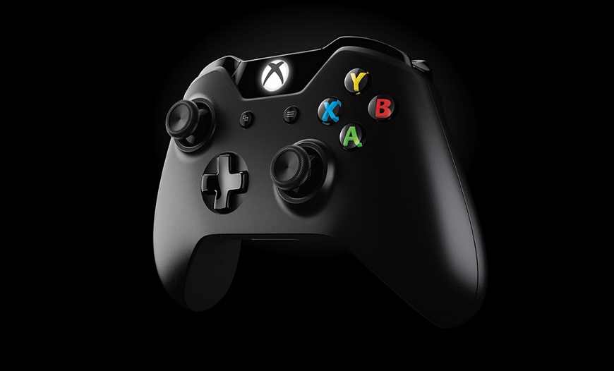 Xbox One Production Update