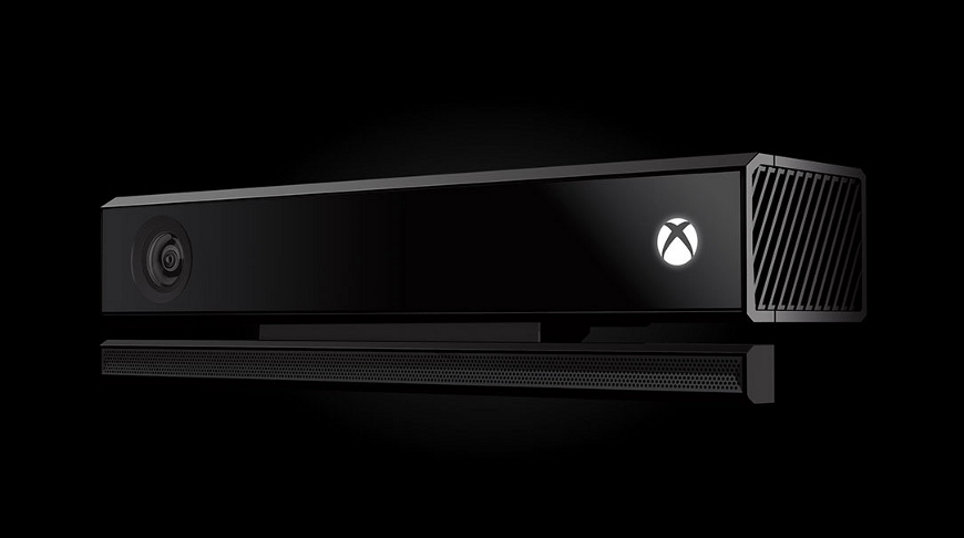 Xbox One Review 3