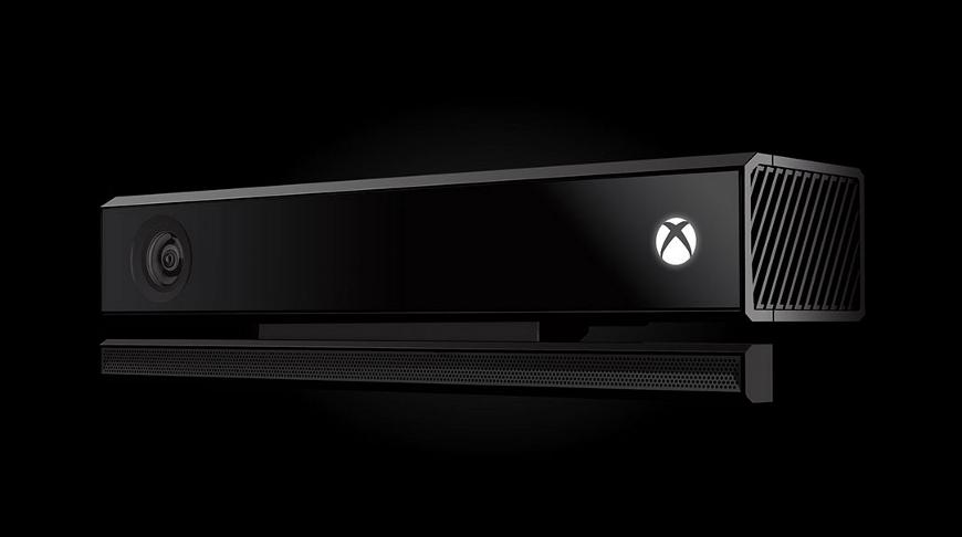 Xbox One DirectX 12 Update