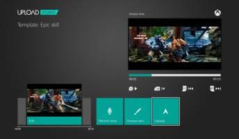 Xbox One Backwards Compatibility Unlock