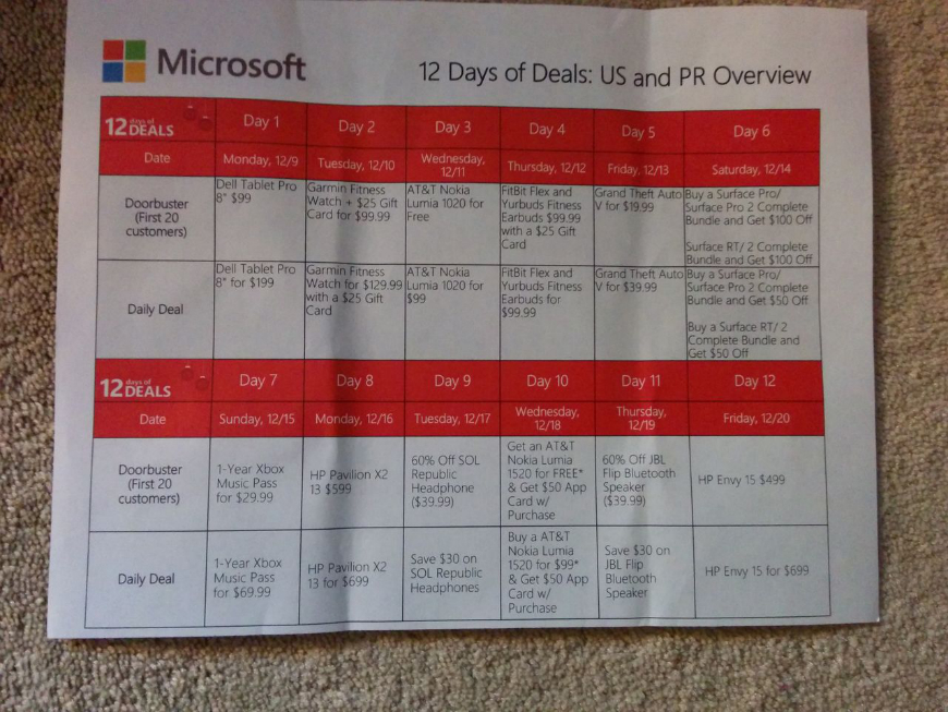 12-days-of-deals-microsoft-1