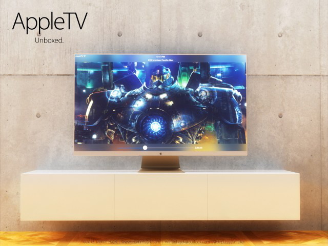 apple-tv-martin-hajek-concept-1