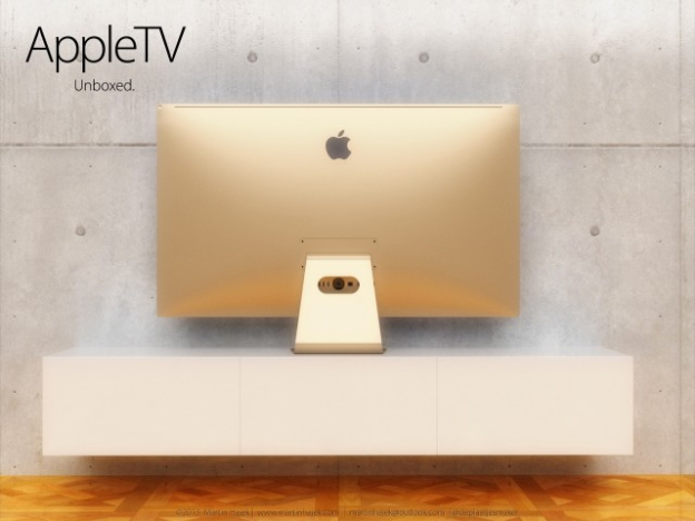 apple-tv-martin-hajek-concept-2
