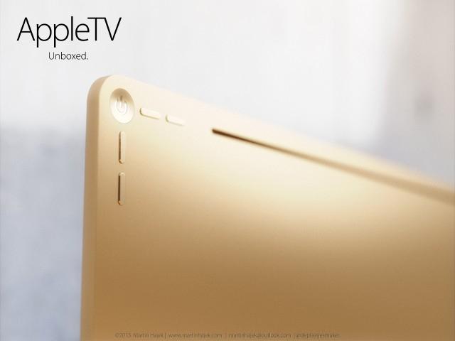 apple-tv-martin-hajek-concept-3