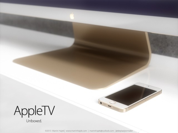 apple-tv-martin-hajek-concept-4