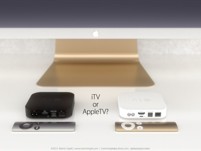 apple-tv-martin-hajek-concept-5