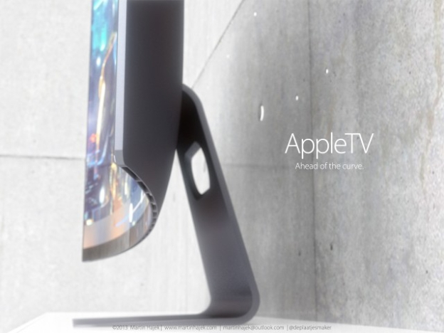 apple-tv-martin-hajek-concept-7