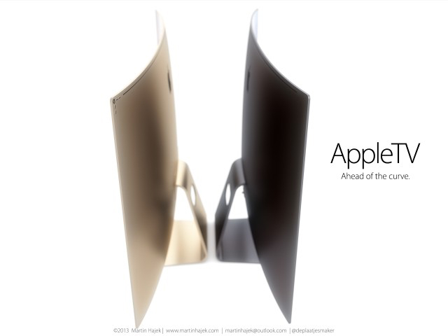apple-tv-martin-hajek-concept-8