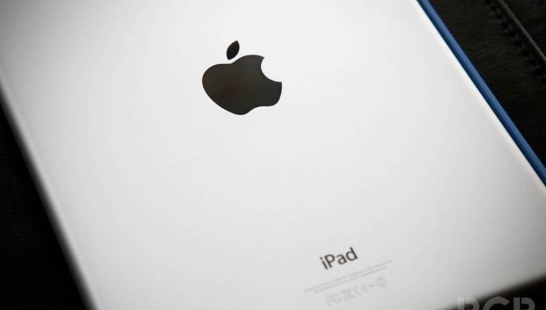 Google Inbox iPad Download