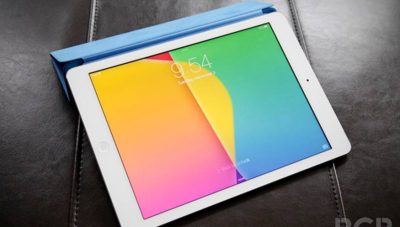 Best Place To Sell Used iPad