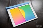 %name Apple lets international iPad owners trade in their tablets for something new by Authcom, Nova Scotia\s Internet and Computing Solutions Provider in Kentville, Annapolis Valley