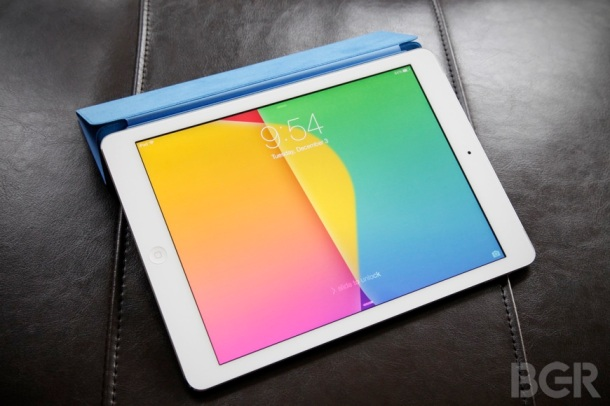 %name Buying a new iPad Air 2 or iPad mini? Here's where to sell your old iPad for the most money by Authcom, Nova Scotia\s Internet and Computing Solutions Provider in Kentville, Annapolis Valley