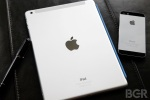 %name Apple's new iPads are cheaper than ever – if you're a student by Authcom, Nova Scotia\s Internet and Computing Solutions Provider in Kentville, Annapolis Valley