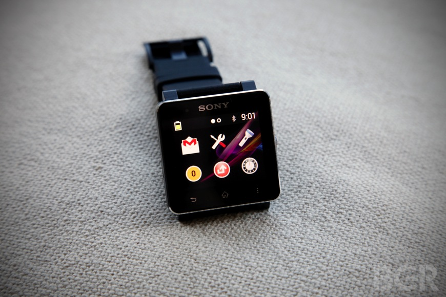 BGR-Sony-SmartWatch-2-2