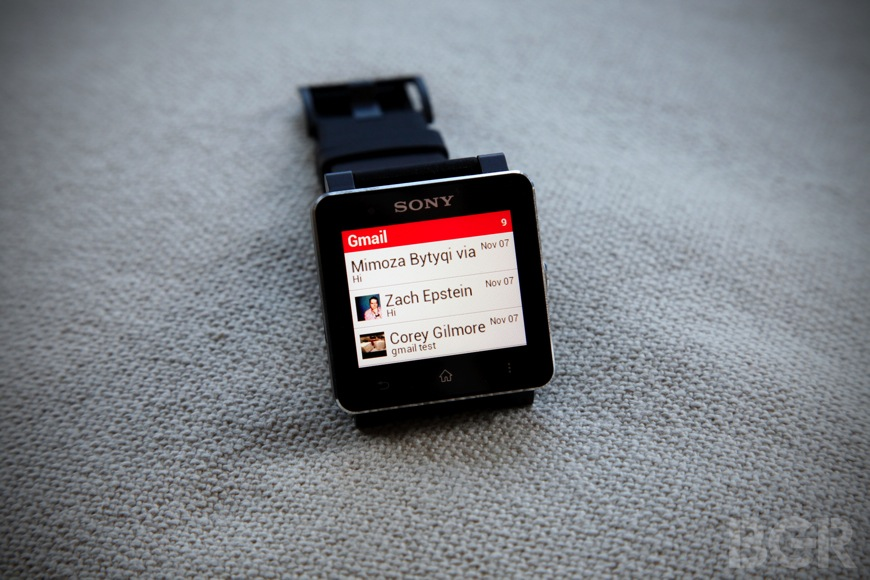 BGR-Sony-SmartWatch-2-3