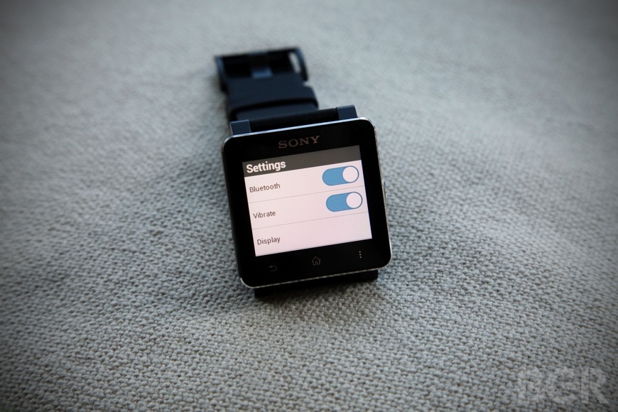 BGR-Sony-SmartWatch-2-4