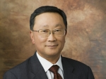 %name CEO Chen lists every reason you should ditch your iPhone or Android phone for a BlackBerry by Authcom, Nova Scotia\s Internet and Computing Solutions Provider in Kentville, Annapolis Valley