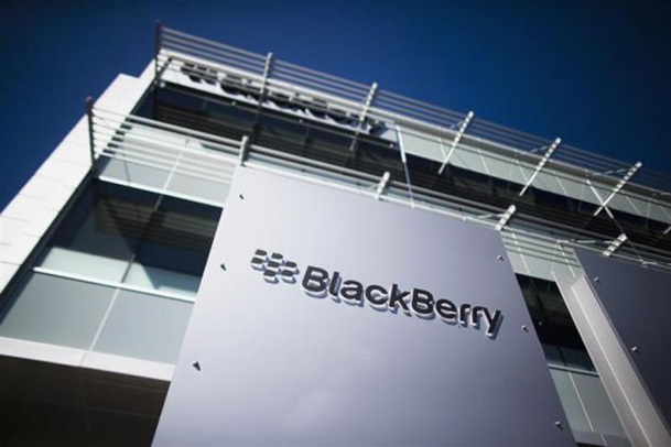 BlackBerry Open Letter