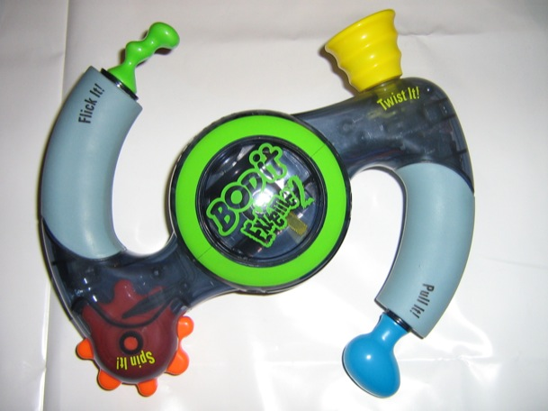 Popular Toys From The 90s : Top gadgets from the s bgr