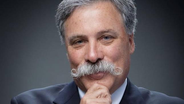 21st Century Fox CEO Cable Bundles