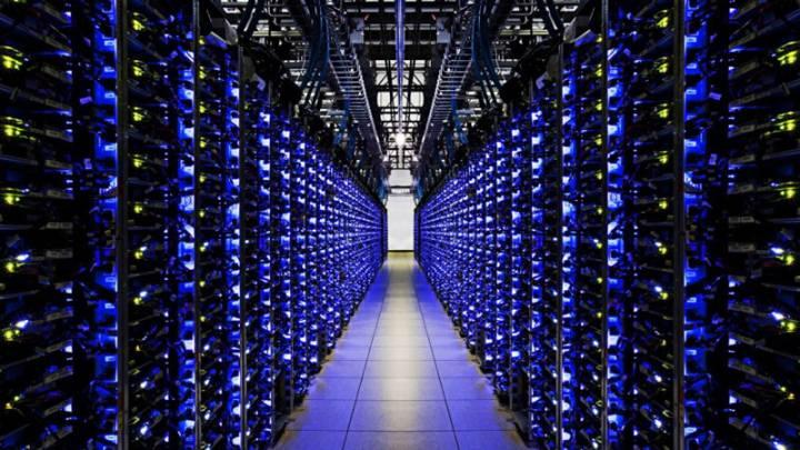 NSA Employee Insights