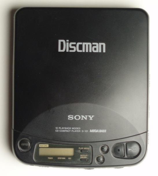 Discman_D121 - wikipedia