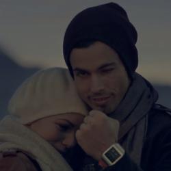 Samsung Smartwatch Release Date