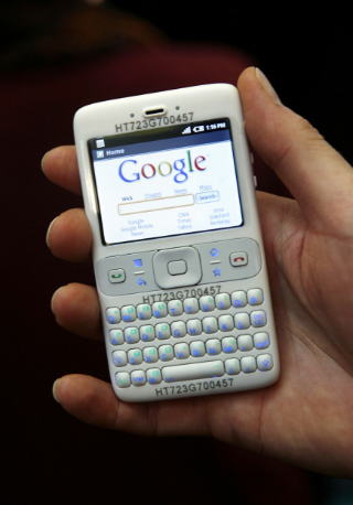 google-android-handset-1