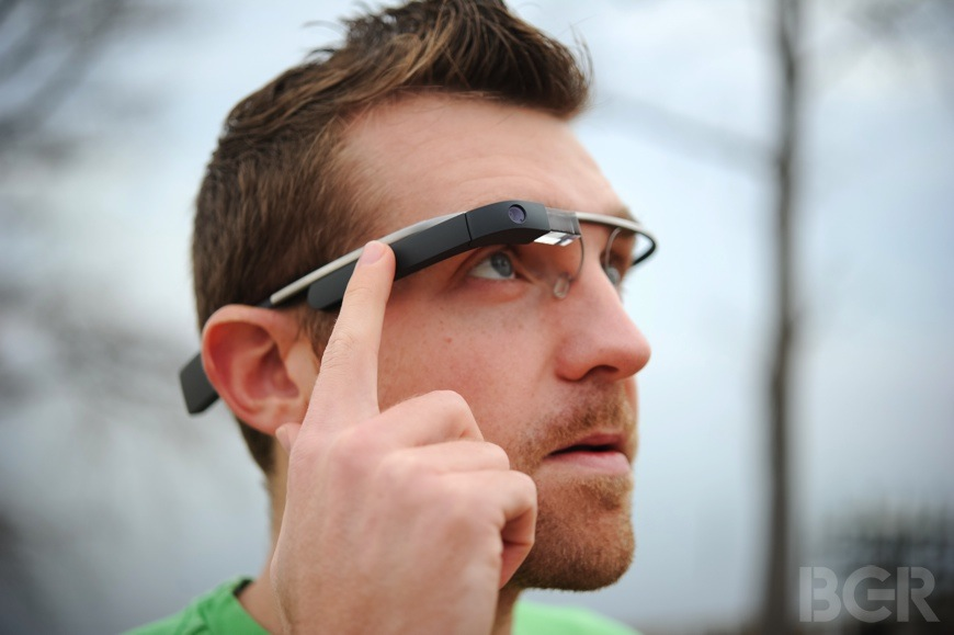 google_glass_explorer_hands_on_12-2013_4242_870px