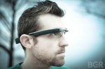 %name Anyone in the U.S. can now buy Google Glass (but it's still in beta and still $1,500) by Authcom, Nova Scotia\s Internet and Computing Solutions Provider in Kentville, Annapolis Valley