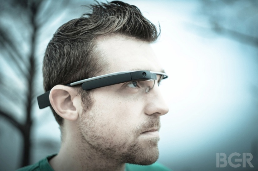 google_glass_explorer_hands_on_12-2013_4245_870px