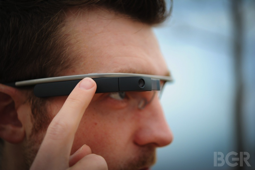 google_glass_explorer_hands_on_12-2013_4248_870px