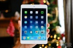 %name New app lets you mirror your iPhone or iPad's display on any computer by Authcom, Nova Scotia\s Internet and Computing Solutions Provider in Kentville, Annapolis Valley