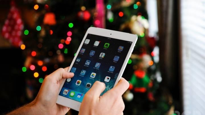 iPad Pro 2 Release Date Nears 2017 Lineup