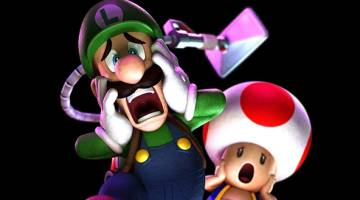 Nintendo 3DS Sales Analysis