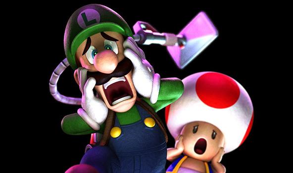 Nintendo Wii U Sales Analysis
