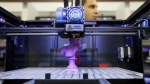 %name Future travel: Don't pack, just email what you need to a 3D printer by Authcom, Nova Scotia\s Internet and Computing Solutions Provider in Kentville, Annapolis Valley