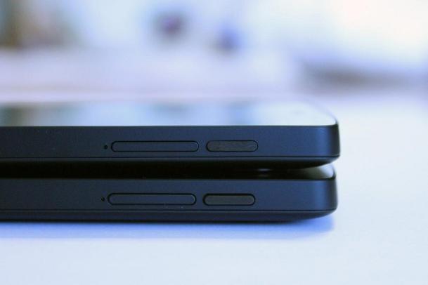 Nexus 5 Fixes 1
